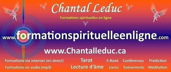 banderole chantal (format carte d affaire)